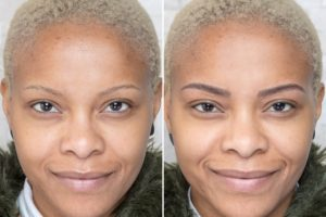 dani-microblading-client2-front-04-25-18_1024x1024