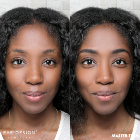 There are a few spots left for our June Powder Effect MasterClass